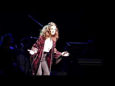 Idina Menzel - For Good - 8/12/17 - Chicago Theatre