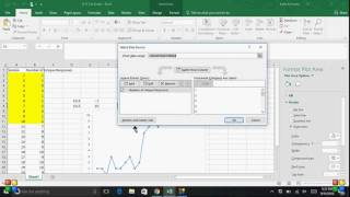 Excel eğitimi - Tek Konu AB Tasarım