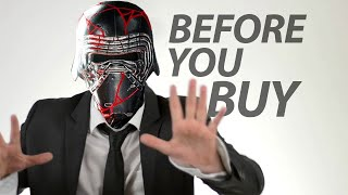 Star Wars: Battlefront 2 [2019] - Before You Buy (Video Game Video Review)