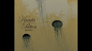 Kaada/Patton - Romances (2004) [FULL ALBUM]