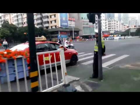 #26 Нахожусь в Китае. Рассказываю как оно есть на самом деле, глазами очевидца.