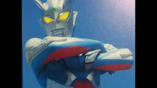 Video Ultraman Zero BGM download MP3, 3GP, MP4, WEBM, AVI, FLV Mei 2018
