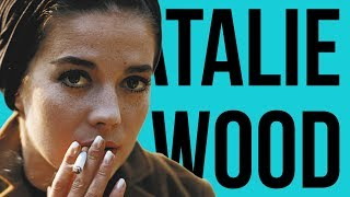 Natalie Wood Left Hollywood's Biggest Mystery Behind? 10 Facts You Should Know about Natalie Wood