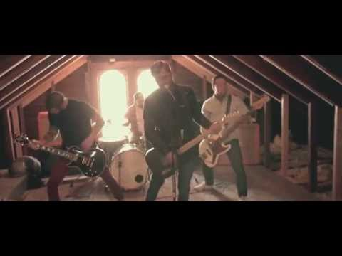 Golden Age - 'Thinking' (Official Video) Mp3