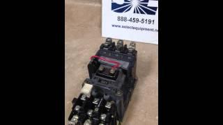battery-starter-alternator-92193748?resize=91,91 Starter Motor