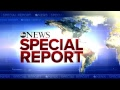 Haley leaving post as Trump's ambassador to the UN at end of this year | ABC News special report