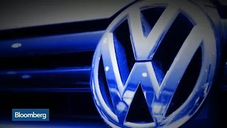 Volkswagen to Set Aside $7.3 Billion for Diesel Discrepancies