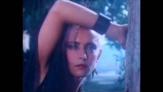 Jeanne Mas - Parle et çà passe (1985)