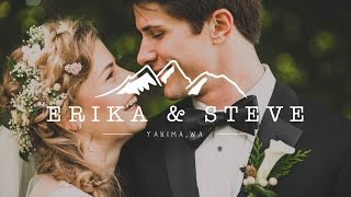 This will make you cry!!! {California Wedding Videographers}