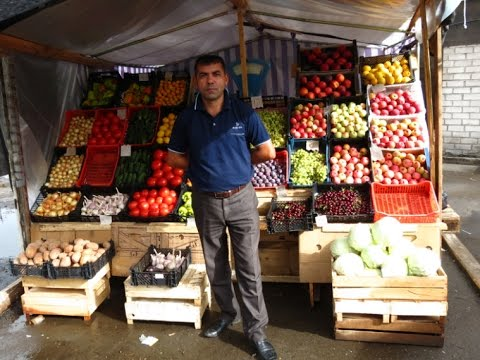 Выгодна ли продовать овощи