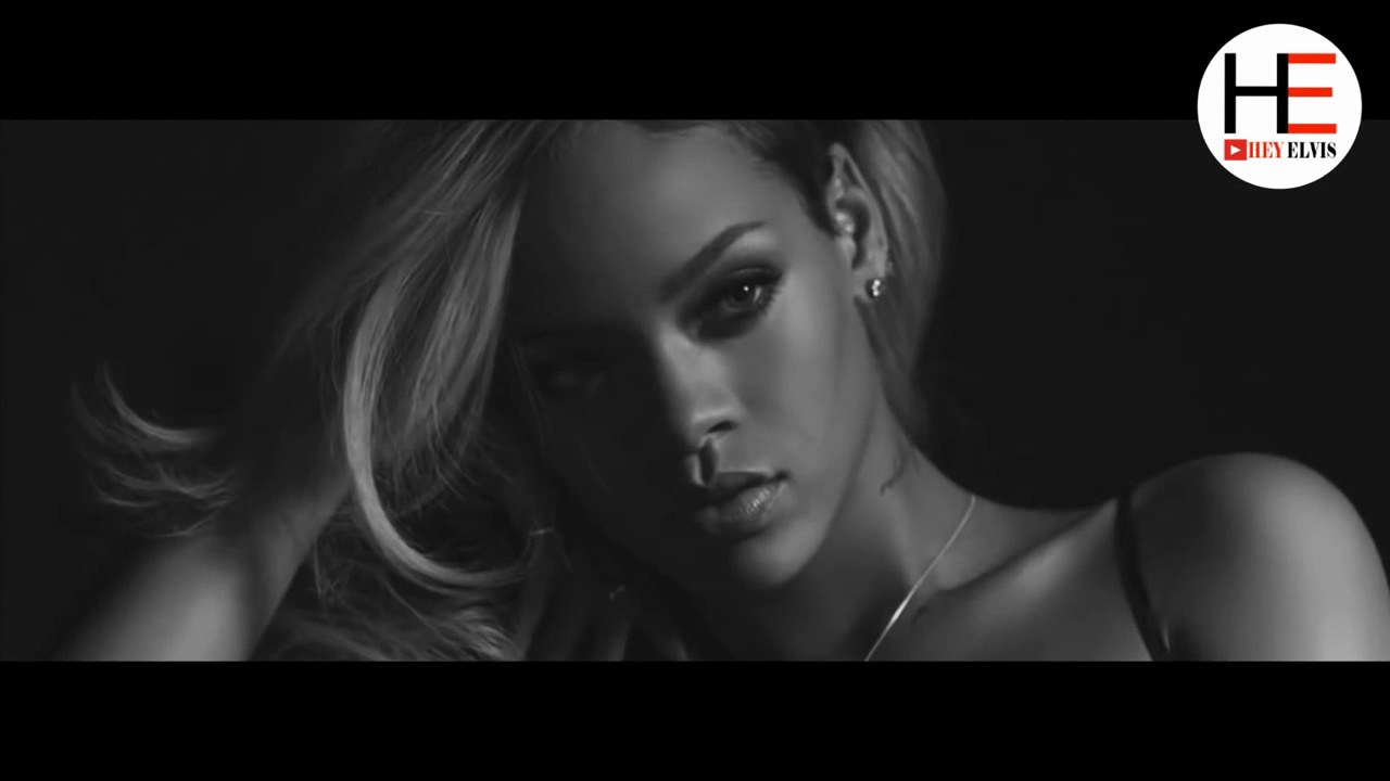 Download Rihanna - Let Me   Leave  ( Official  music video  )
