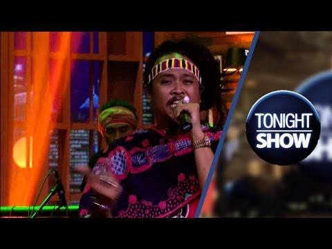 Kunokini Feat Kallula  Hey Beb!!!