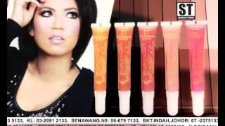 Final Sendayu Lipstick version2 Thumbnail