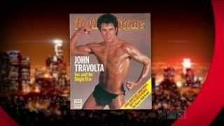 Rove LA 2x11 John Travolta and Olivia Newton-John 4/5