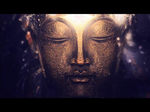 Minute Faith ~ Theravada Buddhism