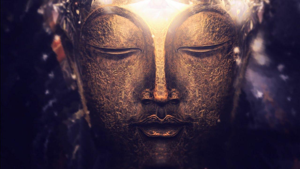 Minute Faith ~ Theravada Buddhism - YouTube