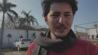 Darshan Raval - Rabba Mehar Kari #Vlog #ytshorts