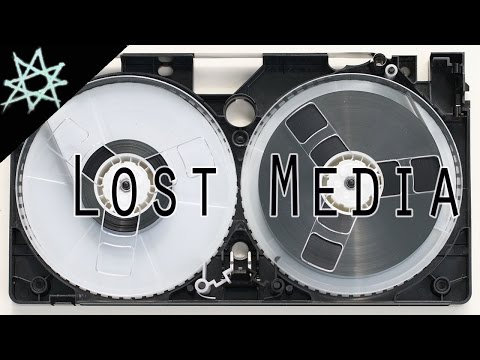 10 Disturbing Things You CAN'T Google Ft. Mr. Nightmare | LOST MEDIA [Day 5/5]