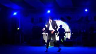 Akash live mix dance ( Akash dance academy-uttara ) 01679760898