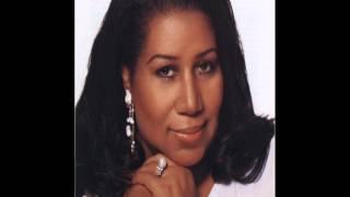 Wonderful-Aretha Franklin(J.J.Jackson Remix)