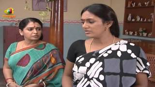 Idhayam - Tamil Serial | Episode 226