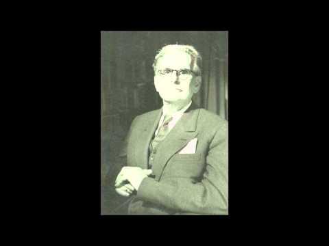 Beethoven - Die Weihe des Hauses - Philharmonia / Klemperer 1959
