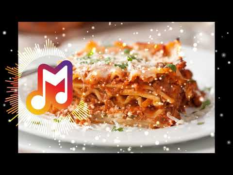 Bitch Lasagna V1.2 [Dylan Locke Remix] (8D Audio)