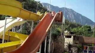 Imperial Sunland (ex.Sunland Resort & Spa) 5*, Турция, Кемер, Beldibi