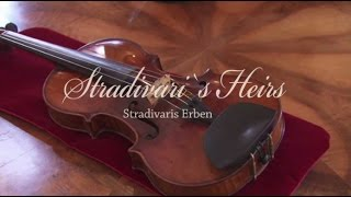 Video Los herederos de Stradivarius | Documental download MP3, 3GP, MP4, WEBM, AVI, FLV September 2017