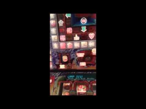 Fruit Machine Game Play And Tec Info Part 2 and Part 3