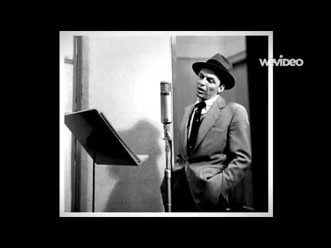 Frank Sinatra  I Only Have Eyes For You  feat. The Benny Goodman Sextet and Tina Sinatra live
