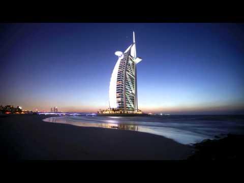 MODUL University   From Vienna to Dubai