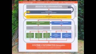 Actifs physiques et développement durable : même enjeu ? | Jean Pascal FOUCAULT | TEDxUTCompiègne