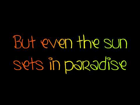 "Maroon 5 ft. Wiz Khalifa - ""Payphone"" [LYRICS+FREE DOWNLOAD] (1080p HD)"