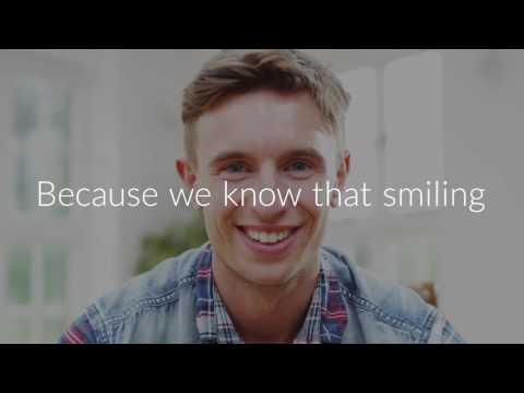 Best Dental Clinic promo video