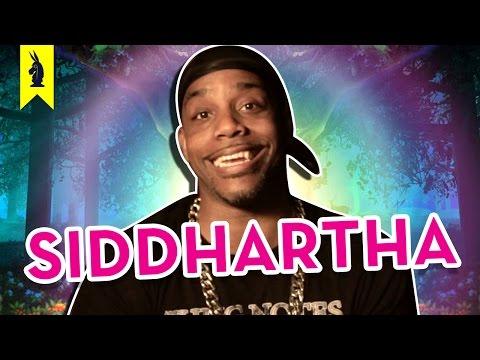 Siddhartha – Thug Notes Summary and Analysis