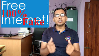 How To Use Free Internet On NTC | 100% Working | Speed Upto 1 Mbps with Proof 2017-2018 (Real Truth)