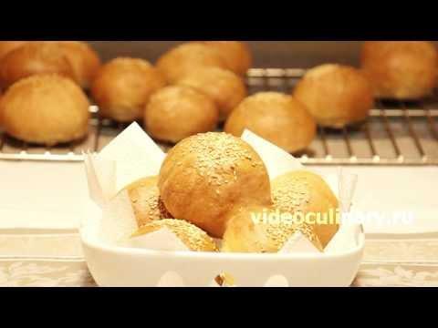 Вкусные рецепты холодных бутербродов