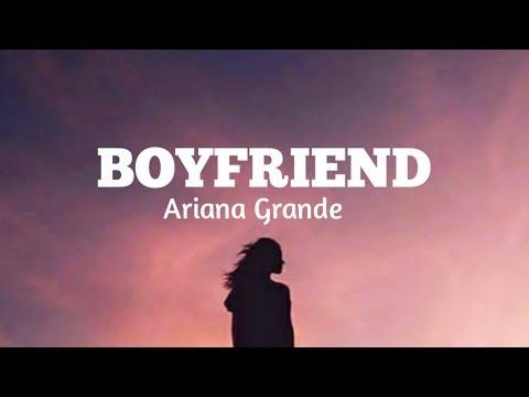 ariana-grande,-social-house---boyfriend-lyrics
