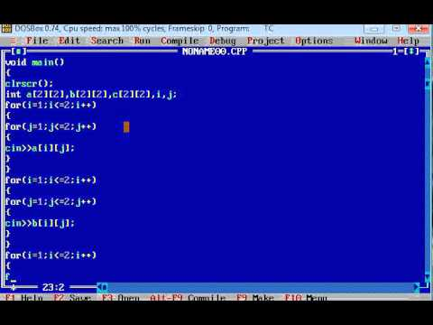 Sourcepublisher For C Plus Plus V1.4.386 Hpux (7 …