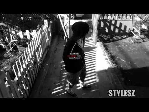 Styleszz -Tease