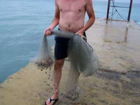 Магазин товаров раздела сети рыболовные купить из китая с таобао/ taobao. Низкие цены, скидки, отзывы ☻, описания и фото в китайском интернет-магазине на русском языке №➀. С доставкой!. ✈ ✈ ✈.