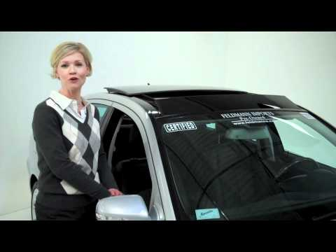About our inventory feldmann imports mercedes benz new for Feldmann mercedes benz