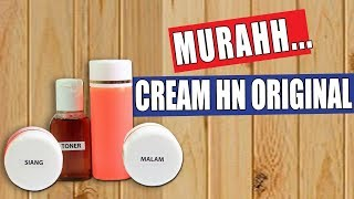WA 082231777788    nformasi Terbaru Harga Cream Hn Original 30gr Di Apotik Dan Ditoko Online