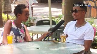 Video MASTERLAND| Izina ry'umukobwa nkunda kurusha Bose download MP3, 3GP, MP4, WEBM, AVI, FLV November 2018