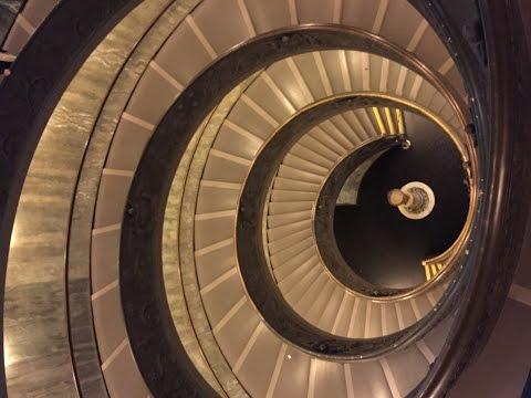 Rome & Amalfi Coast September 2015