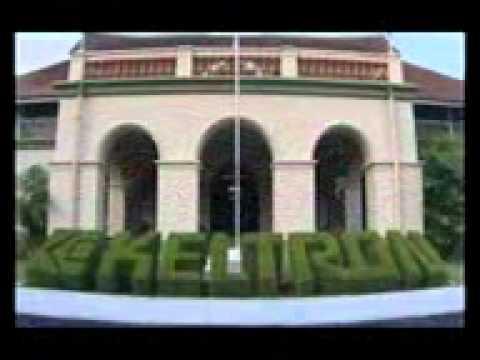 KELTRON Documentary Part -1 [ Directed by VIJU VARMA]
