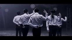 BEAST(비스트) - '리본(Ribbon)' Official Music Video