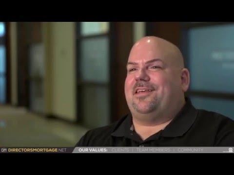 Gary Boyer of Mortgage Monkey - Mortgage Broker / Loan Officer in Portland Oregon / NMLS# 57785