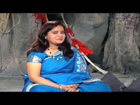 Mo Kanthe Jagannath- Manasi Patra